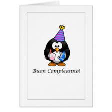buon compleanno italian happy birthday gifts t shirts art