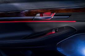 lexus gs forum canada ask about ambient lighting clublexus lexus forum discussion