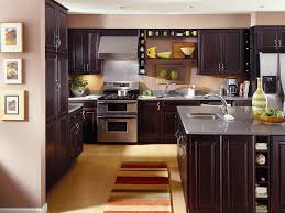 design a virtual kitchen extremely home depot virtual kitchen design shaker espresso cabinets
