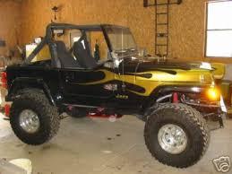 jeep wrangler 88 pdt819 1988 jeep wrangler specs photos modification info at