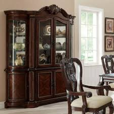 dining room buffet hutch furniture u2014 new decoration very useful