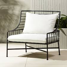 best modern outdoor furniture thou swell