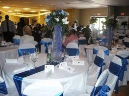 22 best wedding table decoration ideas images on pinterest