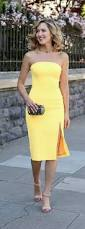 126 best wedding guest dresses images on pinterest party dresses