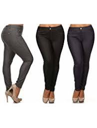 amazon black friday ladies plus size leggings amazon com