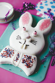 recipe happy bunny birthday party cake chopsy baby online