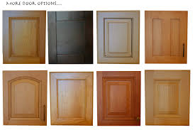 Kitchen Cabinets Doors 19 Cabinet Door Styles Carehouse Info