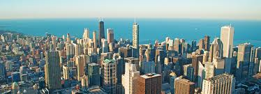 photography chicago the top chicago photography tours w prices