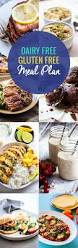 best 25 paleo meal plan ideas on pinterest paleo diet plan