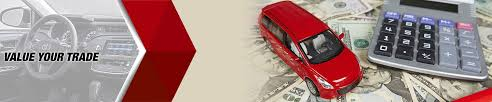 trading in a brand new car value your trade in car near greenville ms oakes toyota