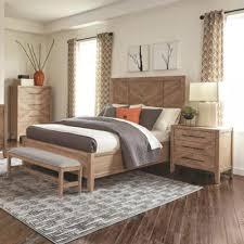 bedroom sets at kim u0027s