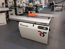 Woodworking Machines Ebay Uk by Universal Woodworking Ebay