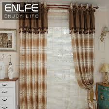 Curtain Colour Ideas Living Room New Modern Curtains For Living Room Curtains For