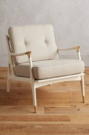 lacquered haverhill chair anthropologie