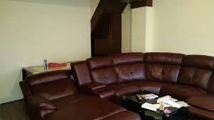 3 Bedroom House For Rent Dss Welcome 3 Bedroom House To Rent In Dagenham Rm10 9bp U003d U003d U003dpart Dss Welcome