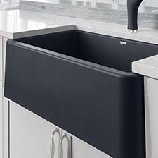 blanco ikon apron sink accessories apron sink