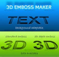 32 amazing text effect photoshop actions web u0026 graphic design