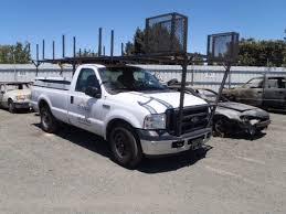 2006 ford f250 parts used ford f250 parts 2006 2wd 5 4l v8 5r110w torqshift transmission