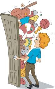 Clutter Blindness 13 Surprising Facts About Hoarding