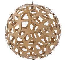 Pendant Light 3d Model Luxury Coral Pendant Light Replica 63 On Pendant Light 3d Model