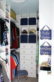 finest walk in closet amsterdam on home design ideas with hd