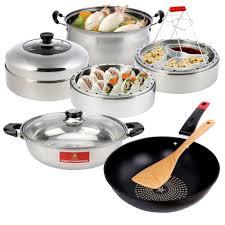 cuisine pro tvdmomo ราชาม งกร ec pro ท ว ด ช อปป ง ซ อของออนไลน ส นค า