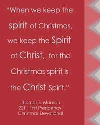 3330 best lds quotes thoughts images on lds quotes