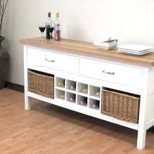 kitchen sideboard cabinet kitchen sideboard ikea kitchen sideboards sideboard cabinet ikea