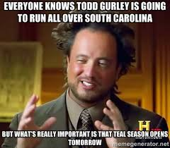 Photo Memes - popular georgia football memes from recent years