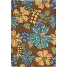 Overstock Rugs Outdoor Rectangle Outdoor Rugs Rugs The Home Depot