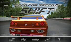 need for speed shift apk need for speed shift apk data offline island