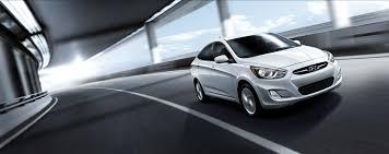 hyundai small car all new hyundai accent taking the small car seriously bonus