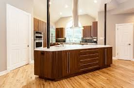 Cabinets Install Gallery Website Kitchen Cabinets Austin Home - Kitchen cabinets austin