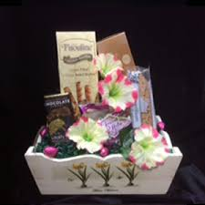 thinking of you gift baskets thinking of you gift baskets by design london ontario