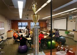 Interior Design Schools Utah by Utah Releases Public Ratings Under New System The Salt