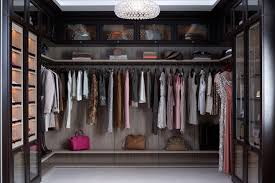 ask a pro step into your dream walk in closet california home