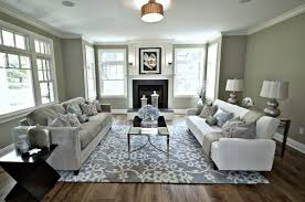 2 couches in living room living room glam rather than go with the typical 2 chairs and sofa