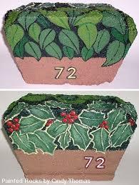 painting rock u0026 stone animals nativity sets u0026 more do you need a