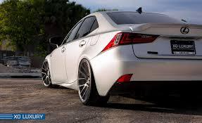 lexus is colors lexus is250 f sport xf 1 xo luxury wheels