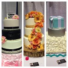 How To Become A Cake Decorator From Home by White Oak Bakery Home Facebook