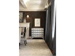 78 best grey taupe beige rugs images on pinterest burgundy
