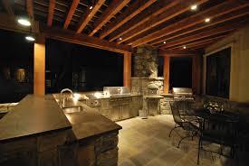pergolas arbors u0026 trellises outdoor spaces