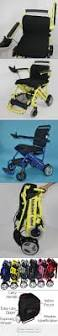 best 25 folding electric wheelchair ideas on pinterest