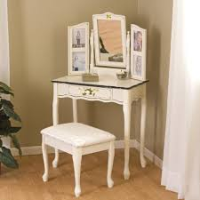 bedroom absolutely what a girls wants for girls bedroom vanities large size of bedroom furniture classic white girls vanities with folding mirror in the corner of