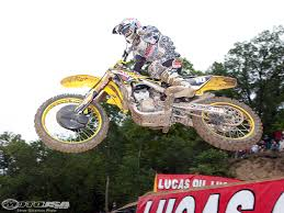 ama motocross membership ama motocross washougal team preview motorcycle usa
