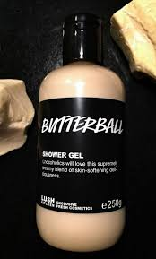 best 20 lush shower gel ideas on pinterest lush products lush butterball the best scent out there love the bath bombs dying to try the shower gel