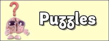rebus puzzles teaching ideas
