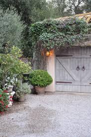 fatezzi faux wood garage doors 25 best garage doors images on pinterest carriage house doors