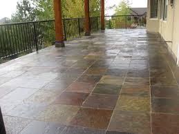 stone deck tiles versatile u0026 beautiful