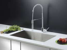 kitchen faucet sets steel kitchen sink faucet